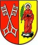 Wappen Stadt Zeven