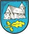 Heeslingen_Wappen